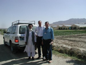 Afghan1